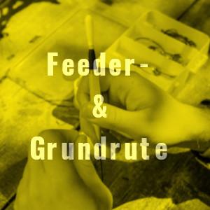 Feeder- & Grundrute