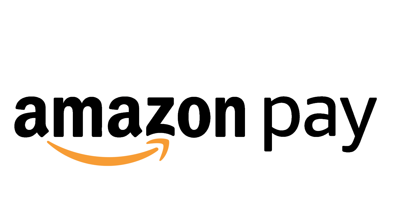 Amazon Pay Fish-Tackle.eu
