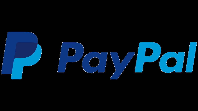 Pay Pal Fish-Tackle.eu