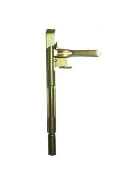 Torriegel / Bodenschieber 35 cm