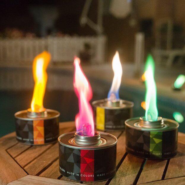 Leuchten | Kerzen