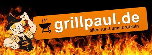 Grillpaul