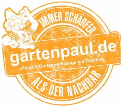 Gartenpaul.de