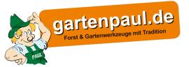gartenpaul-logo