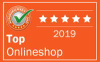 top-onlineshop-2019