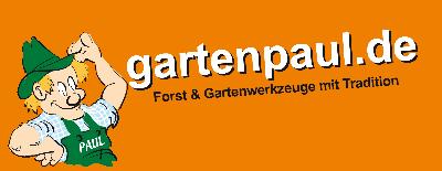 Gartenpaul.de - Experte für Garten Grill und Heimwerken