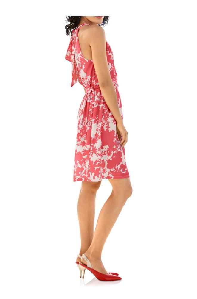 5130bdcaeb8974 Patrizia Dini Damen Designer-Kleid
