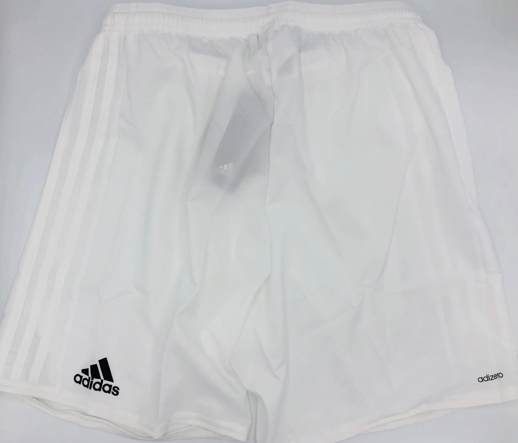 adidas Jungen Hose Condivo 16 Training: : Bekleidung