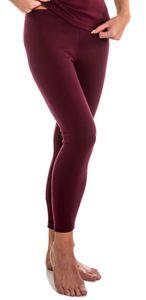 HERMKO 1720 Damen Legging – Bild 9