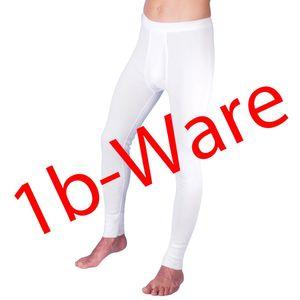 5er Pack Herren lange Unterhosen mit kleinen Fehlern – Bild 1