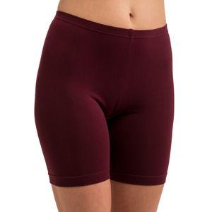 HERMKO 5780 Damen Longpant knielange Hose – Bild 6