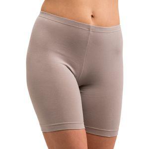 HERMKO 5780 2er Pack Damen Longpant – Bild 8