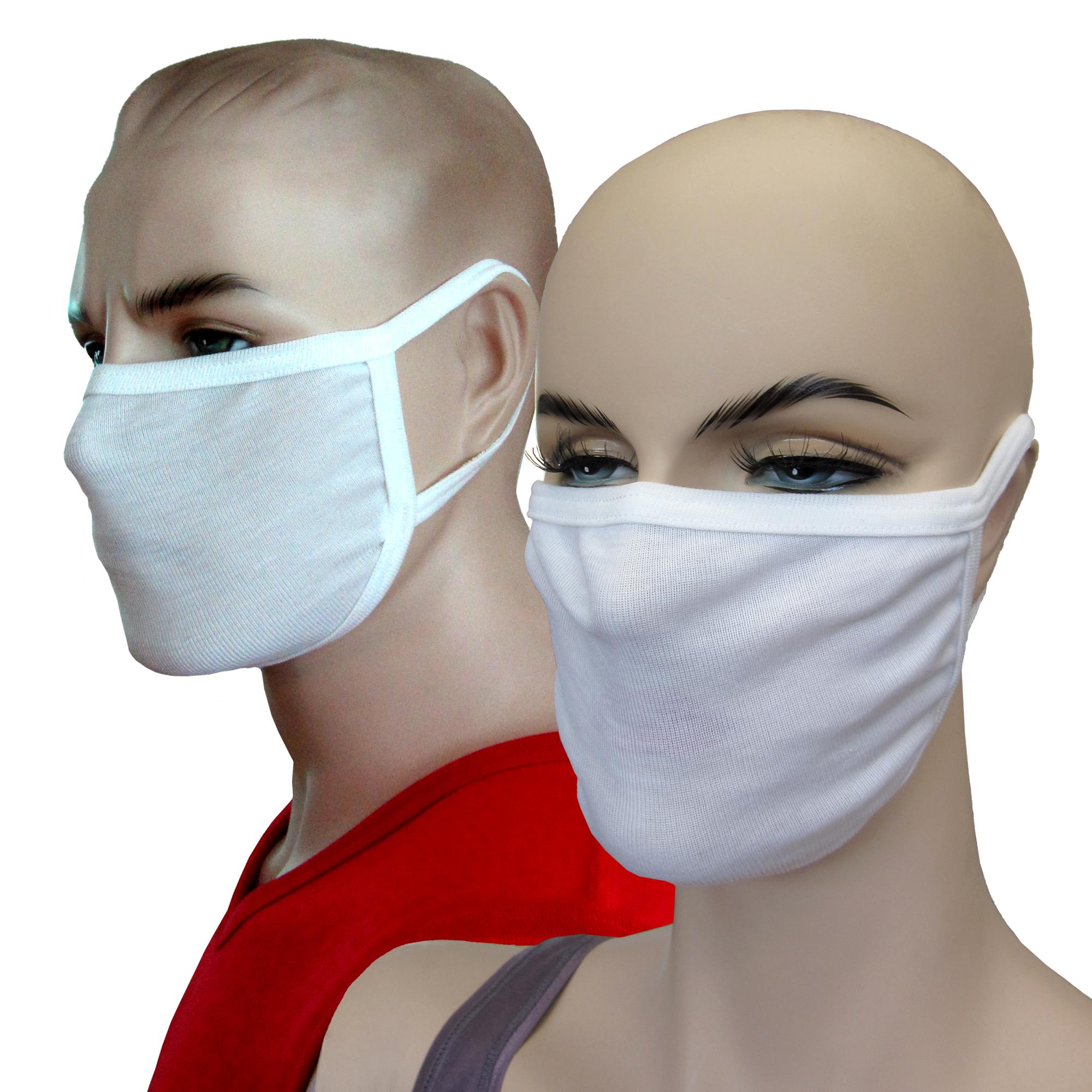 Corona Schutzmasken Kaufen