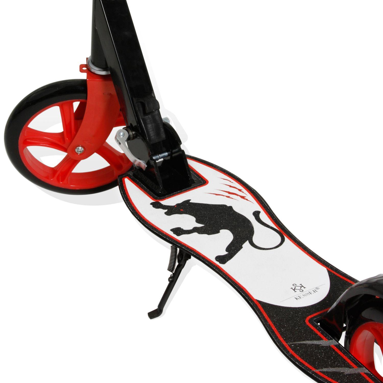 kesser scooter roller kinderroller cityroller tretroller. Black Bedroom Furniture Sets. Home Design Ideas