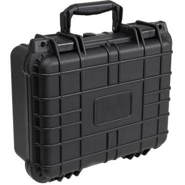 KESSER®  Fotokoffer Kamerakoffer Transportkoffer Schutzkoffer Kamera Schaumstoff – Bild 13