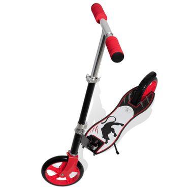 Kesser® Scooter Roller Kinderroller Cityroller Tretroller Kickroller Kickscooter – Bild 10
