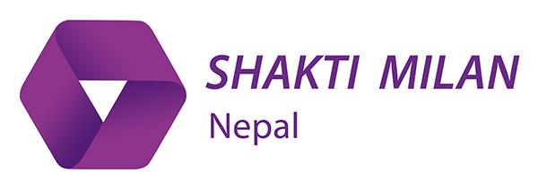 Shakti Milan Nepal