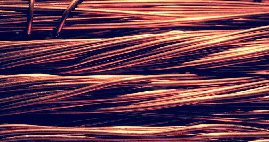 Leitungen
