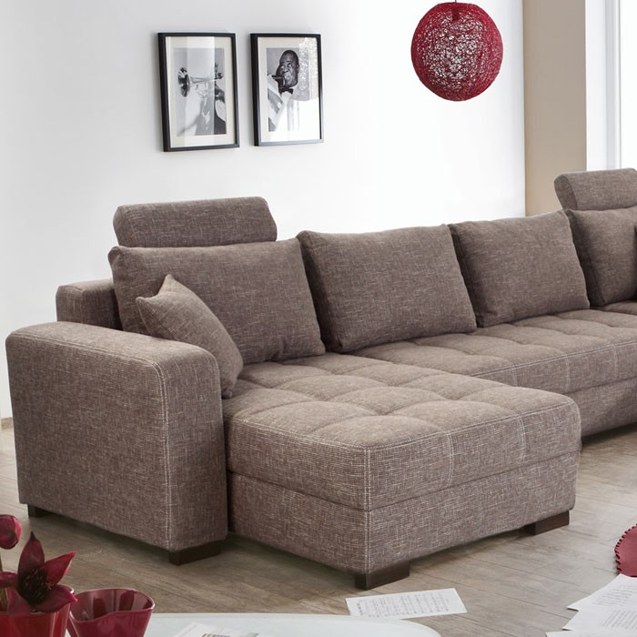 Graue Couch. Beautiful Related Post With Graue Couch. Awesome Senza ...