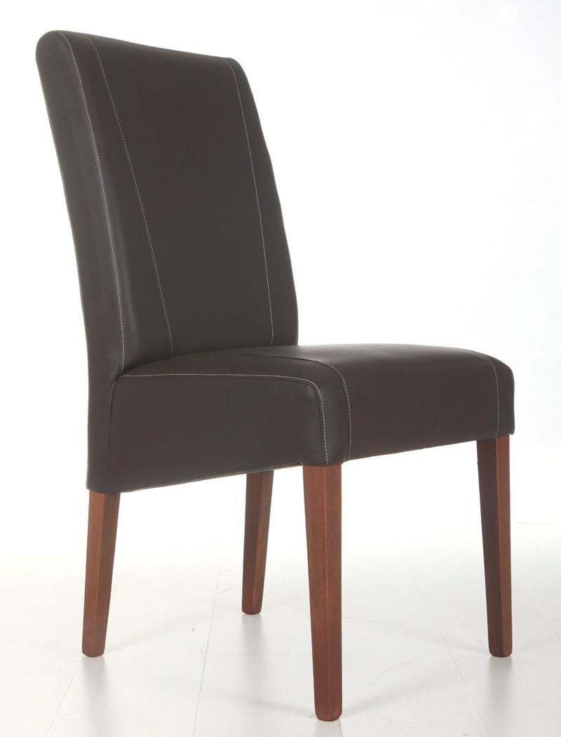 essgruppe kernbuche tisch grover xl 130 230 x90 6 st hle. Black Bedroom Furniture Sets. Home Design Ideas