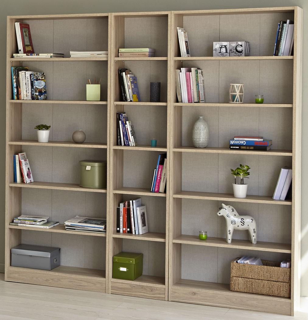 Moderne Schrankwand Regale Kinderzimmer | Pretty Moderne Schrankwand Regale Kinderzimmer Images Wohnzimmer