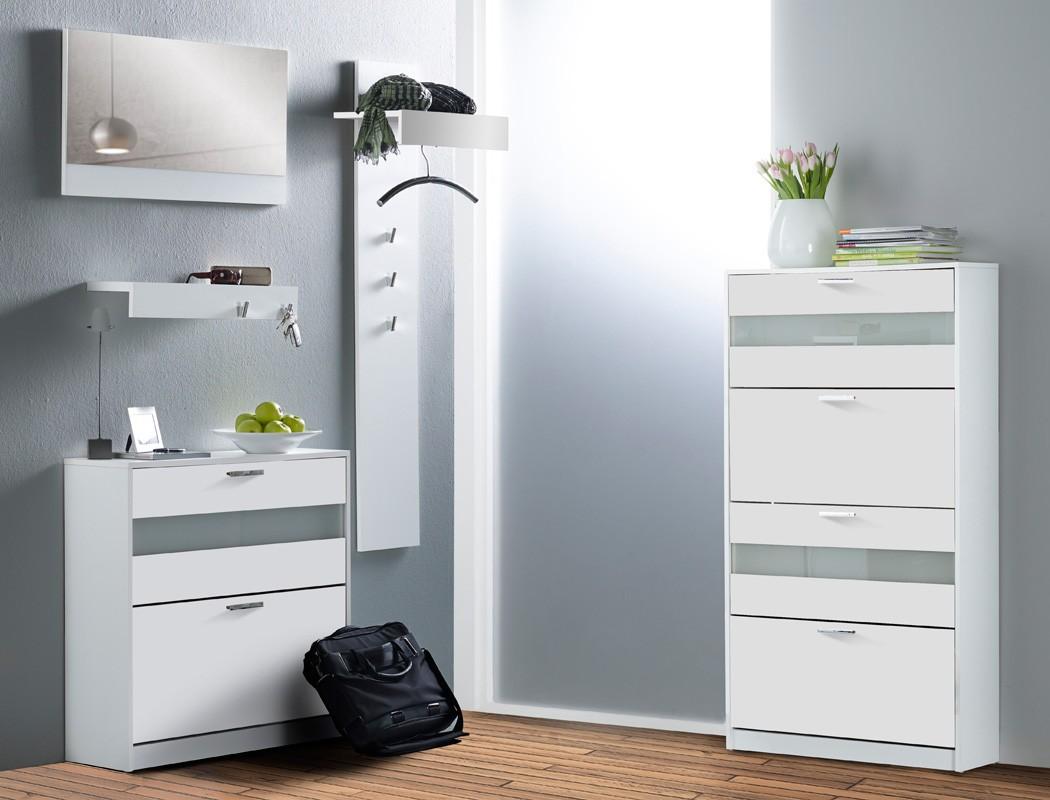 wandpaneele wei hochglanz re36 kyushucon. Black Bedroom Furniture Sets. Home Design Ideas