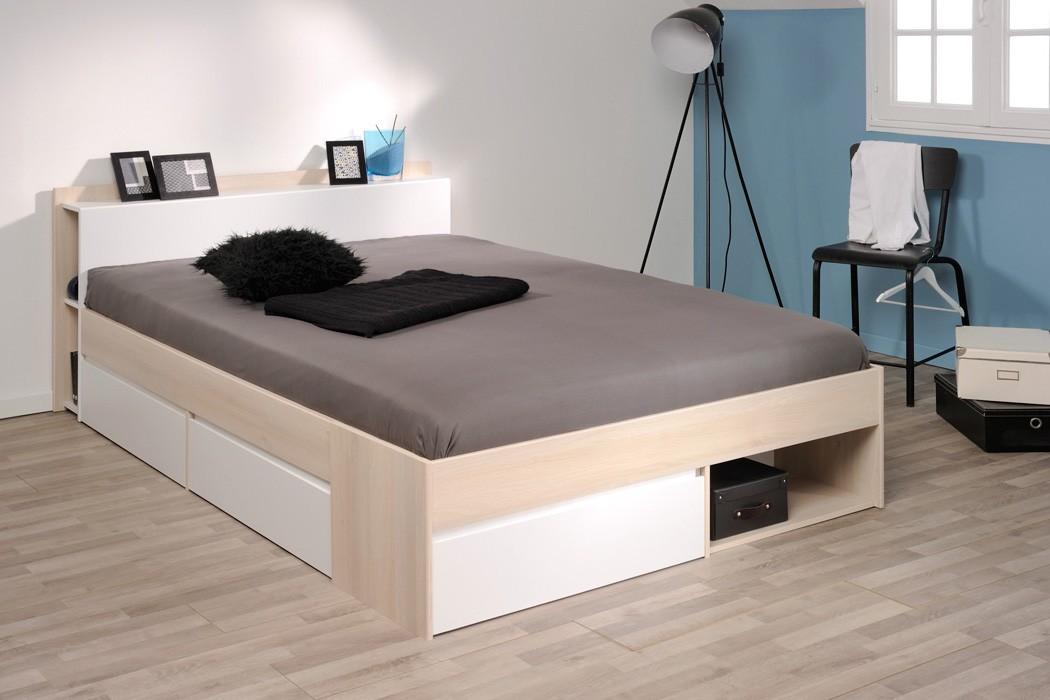Jugendzimmer Betten 140x200 Zuhause