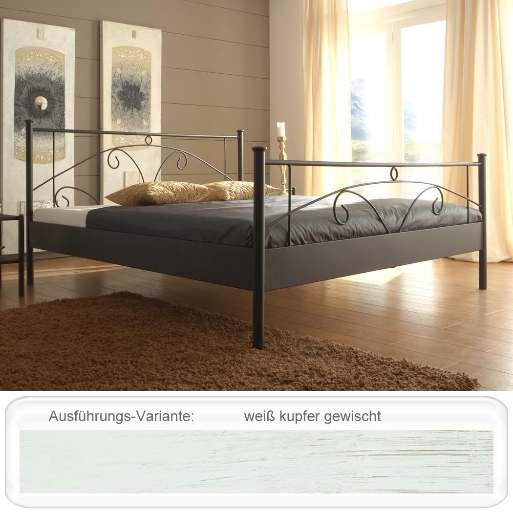 Schlafzimmer Deko Kupfer. Scheibengardinen Schlafzimmer