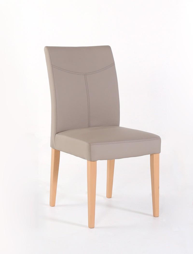 Wundervoll Stühle Esszimmer Dekoration Von Stuhl Lenia Polsterstuhl Varianten Esszimmerstuhl Massivholz Kunstleder