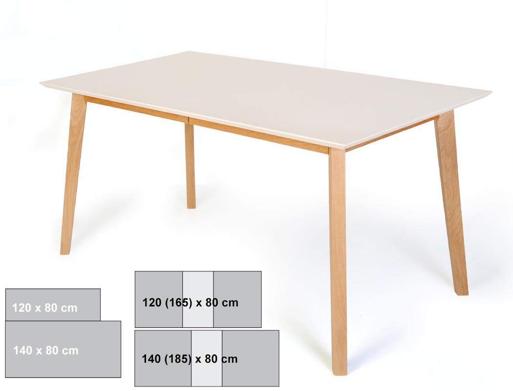 esstisch viano color xl varianten feste platte oder ausziehbar massiv wohnbereiche esszimmer. Black Bedroom Furniture Sets. Home Design Ideas