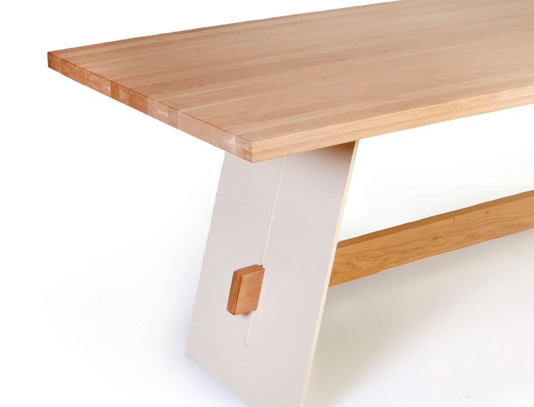 Großzügig Landartküche Tische Stühle Bilder - Küche Set Ideen ...