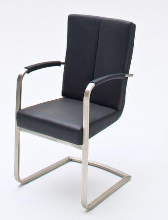 6er set st hle. Black Bedroom Furniture Sets. Home Design Ideas