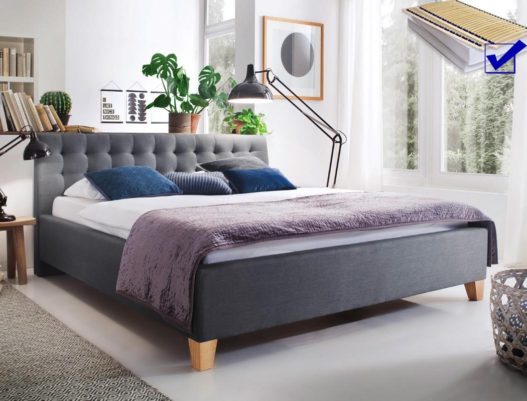 schlafzimmer komplett sofort lieferbar contur kleiderschr nke ersatzteile f r lattenroste. Black Bedroom Furniture Sets. Home Design Ideas