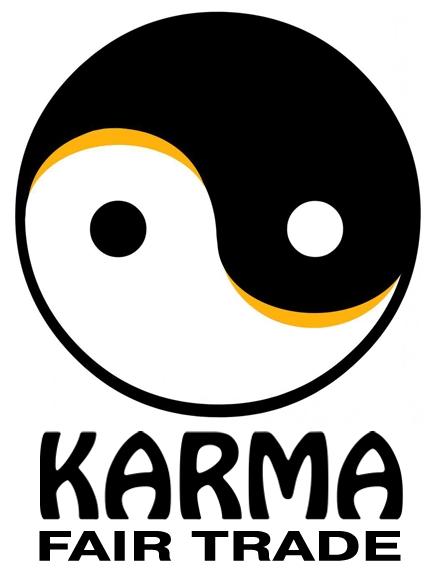 Karma-Fair-Trade