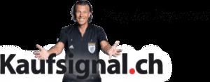 ᐅ Marken-Haushaltsgeräte zu Netto-Preisen| Kaufsignal.ch