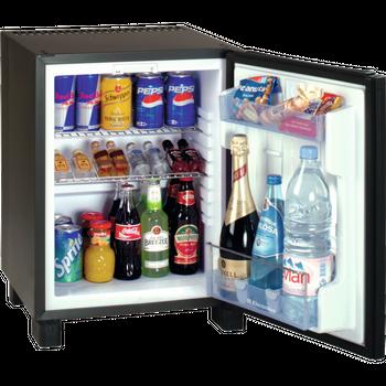 Electrolux  Kühlgerät, Auftisch RH 449 LD 921 223 724