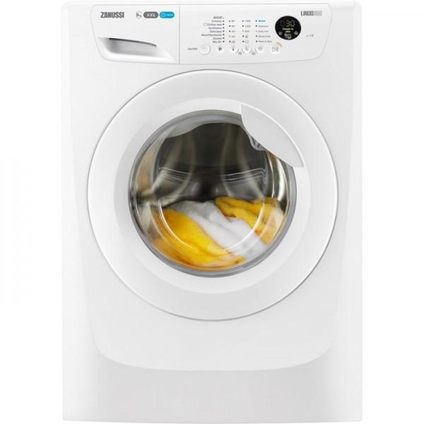 Zanussi Waschmaschine ZWF1231