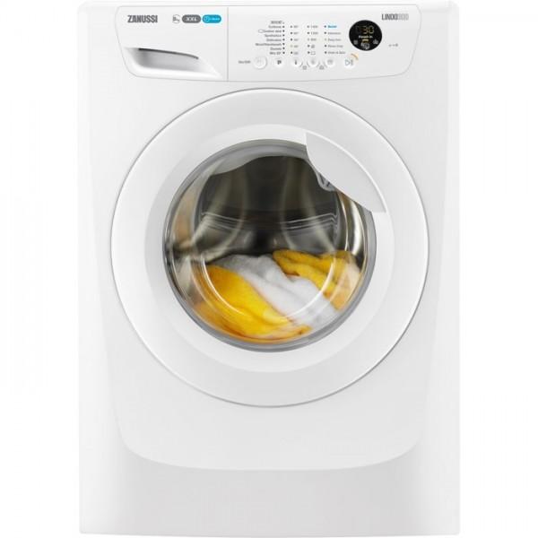 Zanussi Waschmaschine ZWF1431