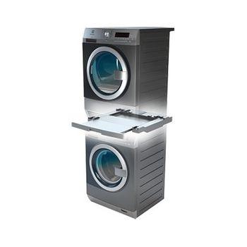 electrolux semi professioneller trockner mypro te1120. Black Bedroom Furniture Sets. Home Design Ideas