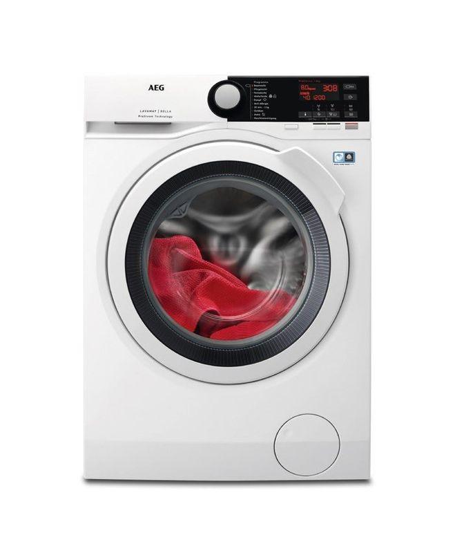 aeg waschmaschine lb3681. Black Bedroom Furniture Sets. Home Design Ideas