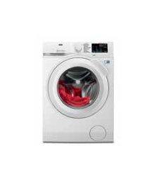 AEG Waschmaschine LP5281, 8 kg, 1200 U/min, 9 Programme, 6 Optionen, A+++ -20%