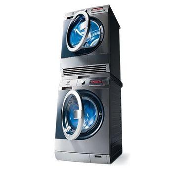 electrolux smartprofessionelle waschmaschine mypro we170p laugenpumpe semi professioneller. Black Bedroom Furniture Sets. Home Design Ideas