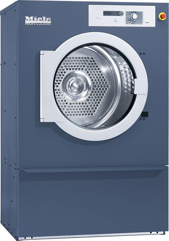 Schwammfilter für Miele Wärmepumpentrockner TKK600 TKK650WP TKL450 TKR300 TKS300