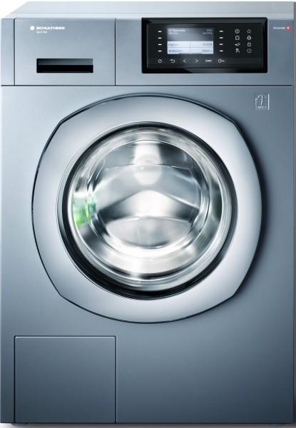 Waschmaschine Schulthess speedLine pro 7740