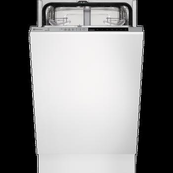 Electrolux Geschirrspüler GA45SLV (911 077 013)