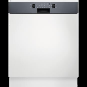 Electrolux Geschirrspüler GA60GLISWE (911 424 420)