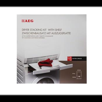AEG  AEG -Electrolux 916 093 155 916093155