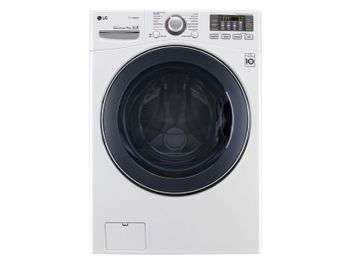 LG Waschmaschine F11WM17VT2 A++ 17 Kg