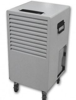 Dryfix Luftentfeuchter / Bautrockner E33