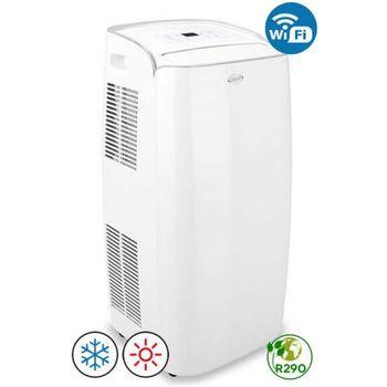 Mobiles Klimagerät Argo Milo Plus 3.5kW